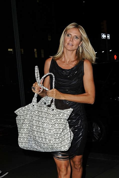 Heidi Klum Handbags At Monsoon Accessorize by Heidi Klum Oversized Tote Oversized Bags Lookbook