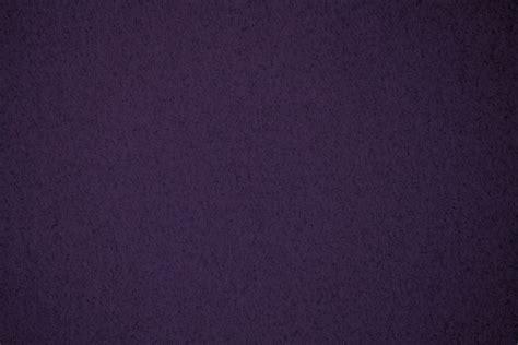 metallic blue wallpaper uk metallic purple wallpaper wallpapersafari