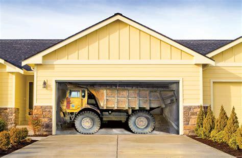 garagentor bekleben creative garage door cover image safe driving tips