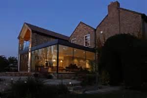 modern traditional house modern house designs home additions trendir