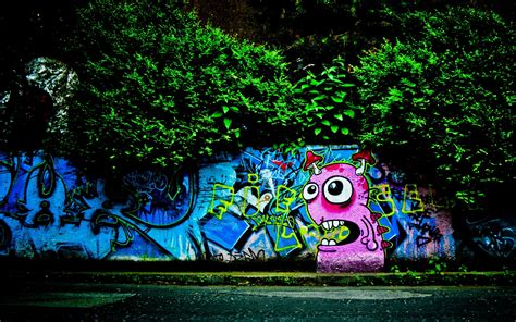 free graffiti free graffiti wallpaper images for laptop desktops