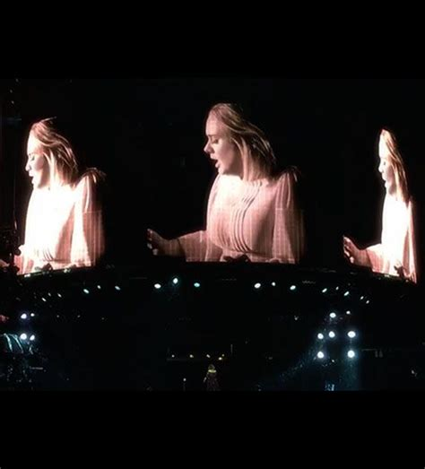 download mp3 adele last night 2964 best images about adele on pinterest adele photos