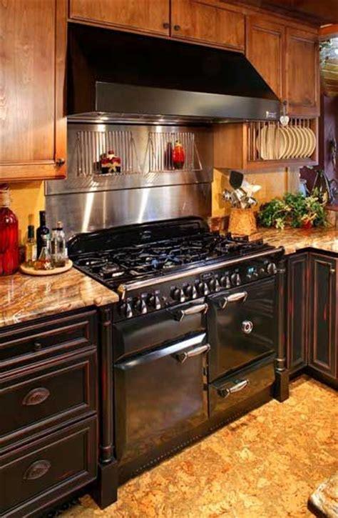 rustic kitchen appliances 23 best major appliances images on pinterest kitchen