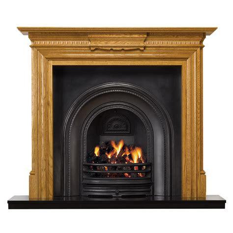 Stovax Fireplace by Stovax Chatsworth Wood Mantel Fireplace Store