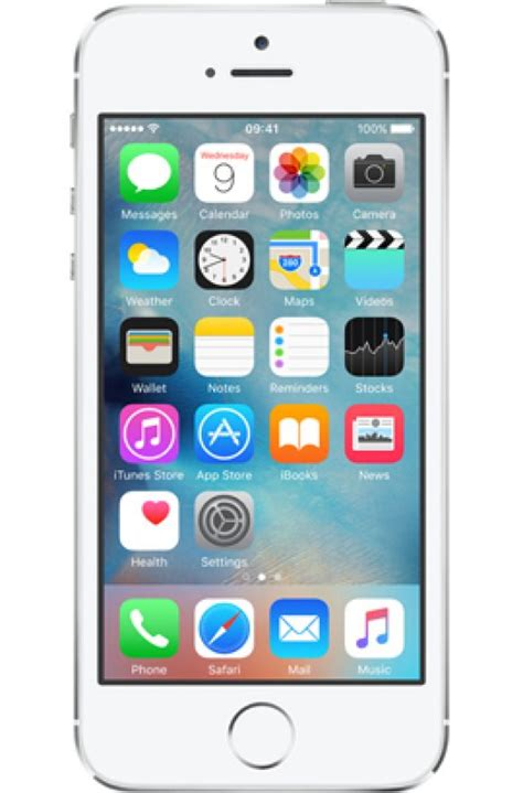 best deals for iphone 5s iphone 5s deals best deals and offers on three