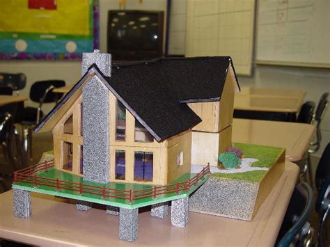 dream house design project pre 2006 dream houses mr reetz s class websitegulf