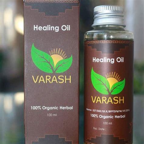 Obat Herbal Varash obat herbal diabetes melitus varash obat herbal