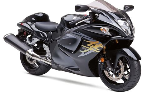 Suzuki Hayabusa Model Suzuki Hayabusa Bikes Brand New Model 2014