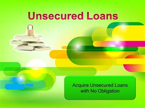unsecured personal loans bad credit best personal best 25 unsecured loans ideas on best