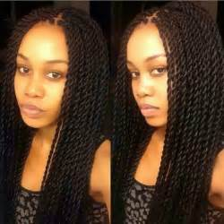 hair brand senegalese twist hair is my hustle x pressions how i love thee