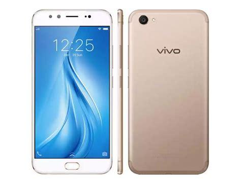 Spigen Sleek For Vivo Y53 V5 vivo v5 plus price in malaysia specs technave