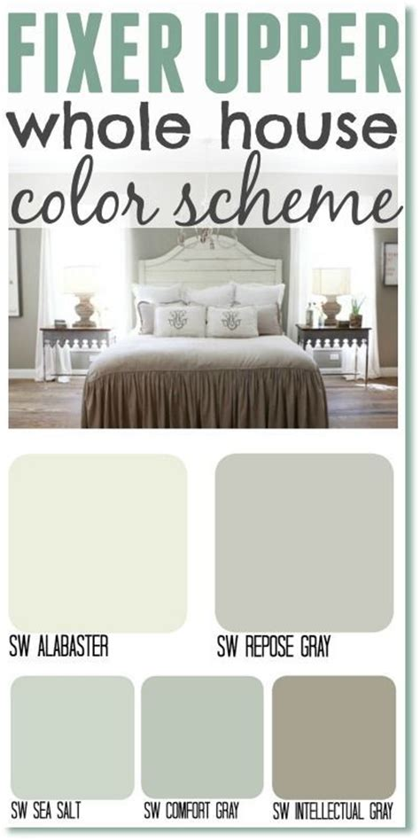 best 25 comfort gray ideas on sherwin williams comfort gray sherman williams sea