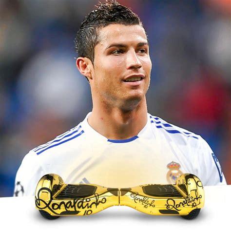 ronaldo best cristiano ronaldo best player in football