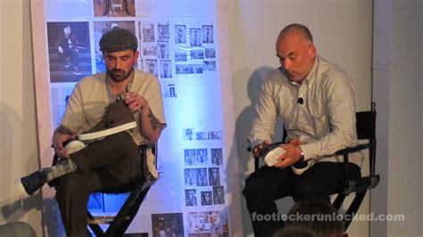 Florida Matt S Photo Collection by Converse X Undftd Born Not Made Foot Locker