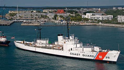 florida boat registration military cgc ingham museum key west florida