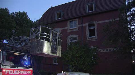 rauchmelder in der wohnung trotz rauchmelder mann 73 stirbt bei wohnungsbrand