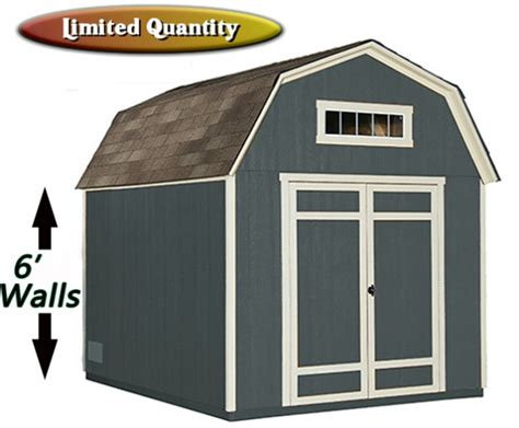 Buy A Shed by Shed Buyers Guide For 2014 And Beyond