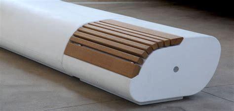 sedute componibili collezione sedute componibili da esterno lorenz by metalco