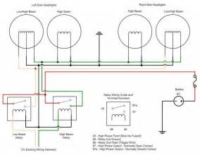 Wiring Ceiling Lights Wiring A Light Electronic Circuit Diagram And Layout