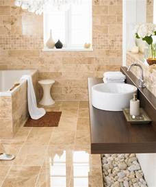 cappuccino marble 30 5x30 5cm tile topps tiles