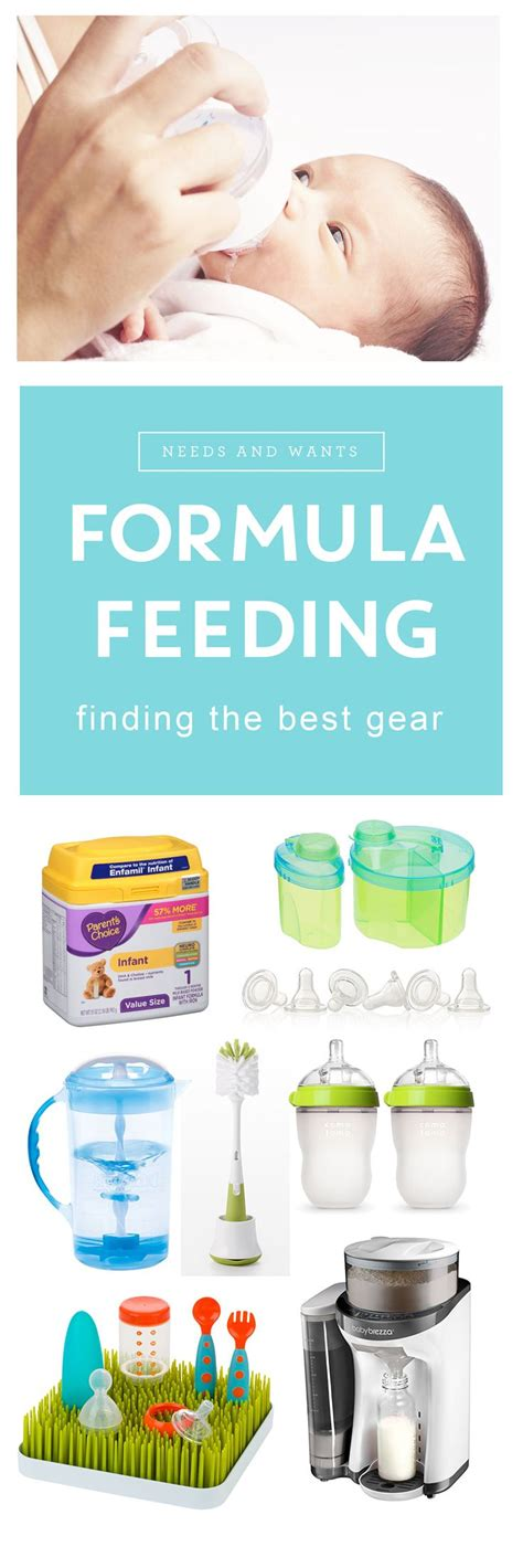 to do list formula a stress free guide best 25 formula feeding chart ideas on
