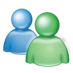 imagenes png usuarios windows live messenger 9 0 espa 241 ol 171 solo descargas