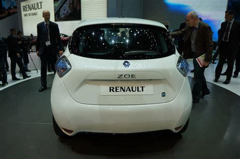 carro renault electrico sal 243 n de ginebra 2012 carro el carro renault electrico sal 243 n de ginebra 2012 carro el