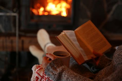 Fires Of Winter Hearts Aflame By Johanna Novel Second Murah my lupus relationship cold warm always