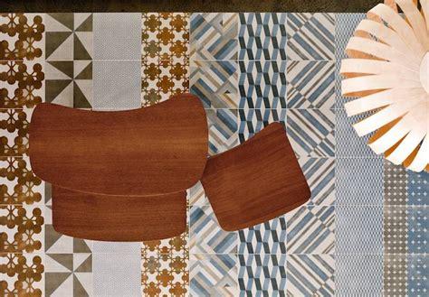 urquiola alfombras azulejos de urquiola para la firma mutina