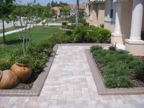 Lawn Border Design Ideas Different Takes On Landscape Edging Idea Landscaping Gardening Ideas