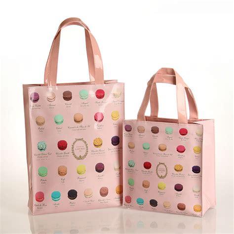 tote bag pattern free online free shopping tote bag pattern tapestry shoulder bag