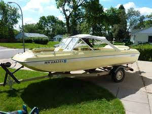 Chrysler Boats For Sale Chrysler Sport Fury Boat For Sale From Usa