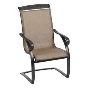 c spring patio chairs minimalist pixelmari com