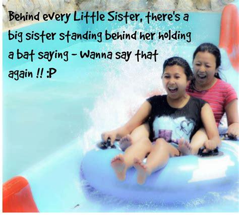 Big Sister Memes - onee san atozchallenge destiny s child