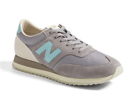 Kitchen Design Youtube New Balance 620 Sneaker So That S Cool