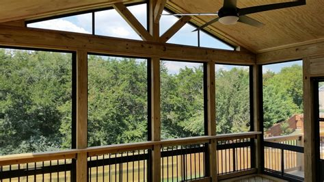 eze breeze sunroom american home design in nashville tn nashville eze breeze porches