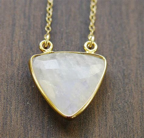 friedasophie jewelry store herkimer ring
