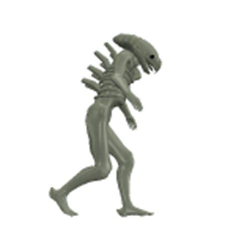 imagenes gif animados de amor im 225 genes animadas de extraterrestres gifs de
