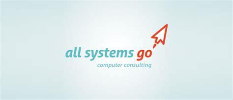 design logo komputer cara desain 40 logo toko komputer elektronik dan it