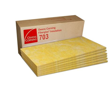 Owens Corning Ceiling Tiles by 17 Best Ideas About Fiberglass Insulation On
