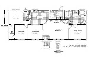house plans sq ft