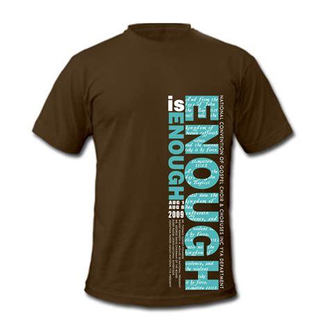 Shirt Design Apparel Design Move Design