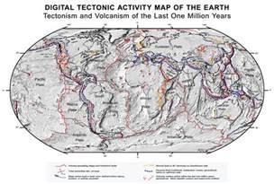 file plate tectonics map gif