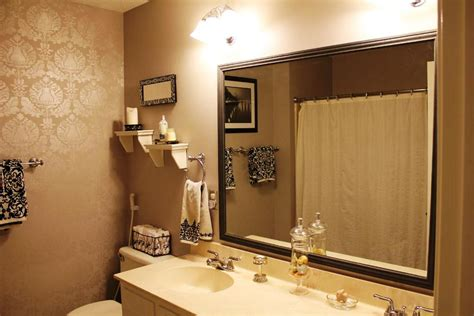 large framed mirrors for bathrooms new furniture