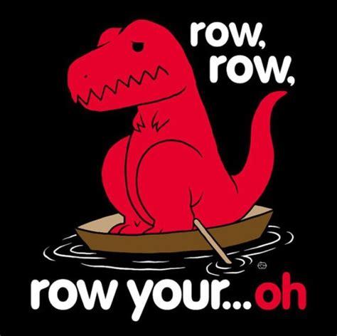 t rex making a bed best 25 t rex humor ideas on pinterest t rex jokes