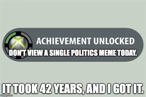 Achievement Unlocked Meme - achievement unlocked meme 28 images achievement