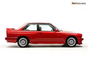 90 bmw m3 bmw m3 coupe e30 1986 90 photos 640x480