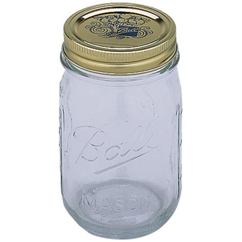 what is a jar bible object lesson and the holy spirit in a