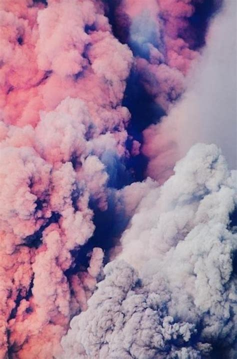 wallpaper tumblr smoke 4 coloured smoke tumblr pretty pictures pinterest