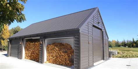 Farm Sheds Nz by Farm Sheds Archives Sheds Nz Shed Builders New Zealand